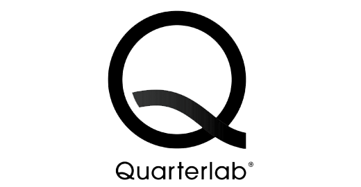 Solver Collective is trusted by brands such as Quarterlab.