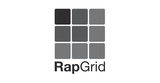 Solver Collective is trusted by brands such as RapGrid.