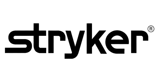 Solver Collective is trusted by brands such as Stryker.
