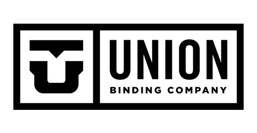 Solver Collective is trusted by brands such as Union Binding Company.