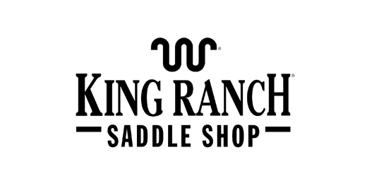 Solver Collective is trusted by brands such as King Ranch Saddle Shop.