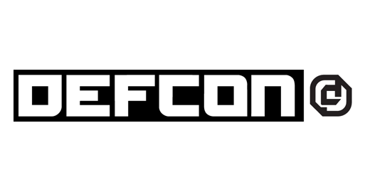Solver Collective is trusted by brands such as Defcon.