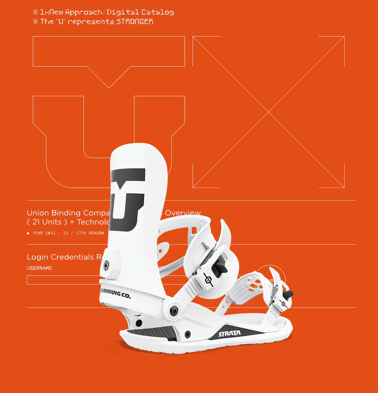 Card Image of Case Study - CAPITA Snowboards