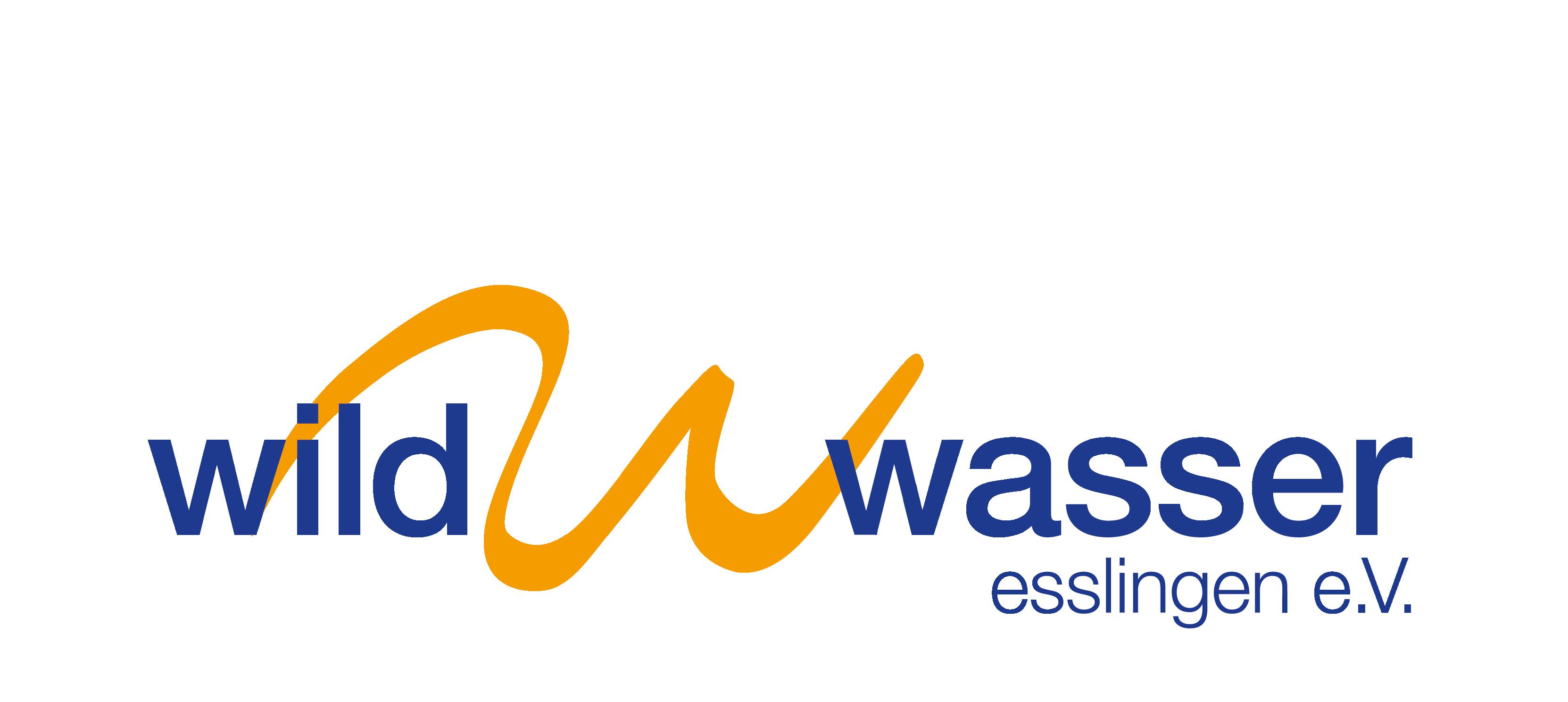 Wildwasser Logo