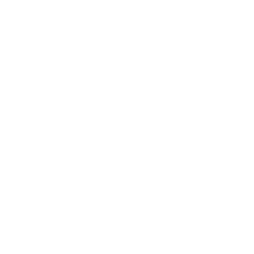 sportpartner vinden