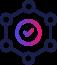Connexion de la plateforme par API