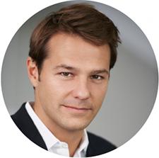 Matthieu Pellet Intersport