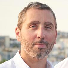 Quentin de Chivré