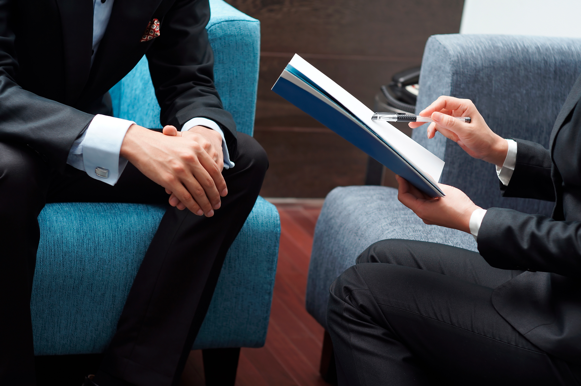 Why Work With Sequoia Legal For Your Next M&A Deal?