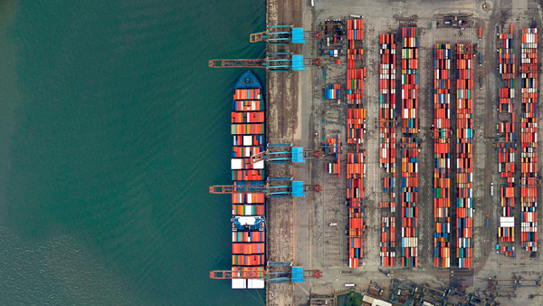 International Trade Issues You May Face