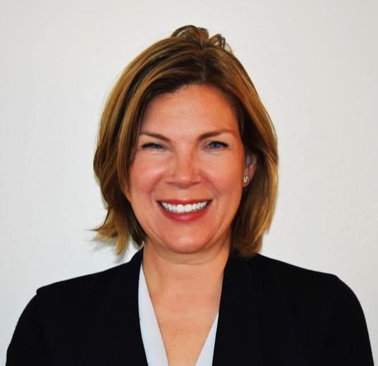 Laura A. Lopez