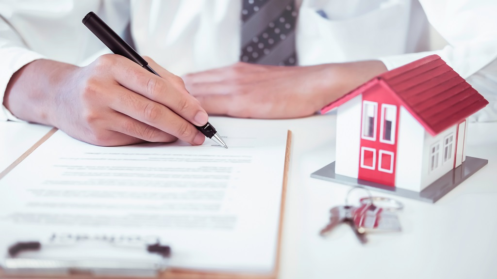 How to Start a Mortgage Brokerage Firm