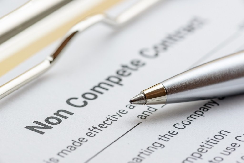 Non-Compete Agreements in Colorado: A Guide for Business Owners