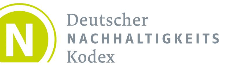 DNK Logo