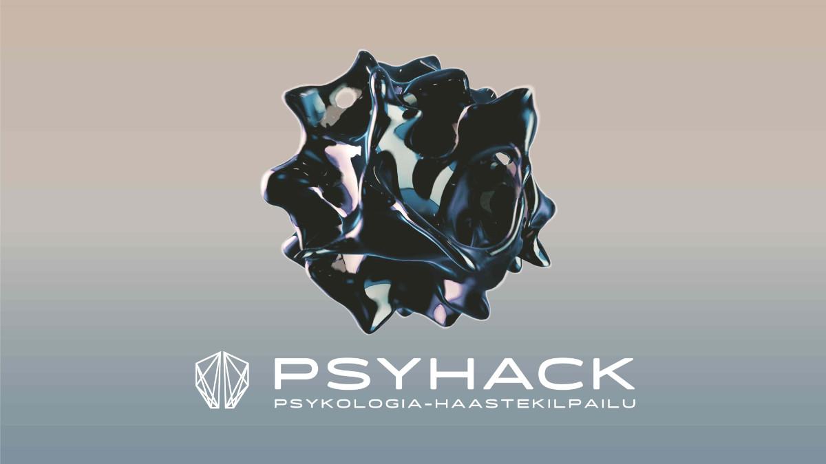 PsyHack