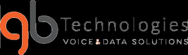Gb technologies logo