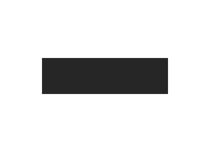 Logo Yaago