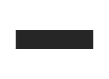 Logo Cubyn