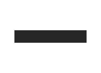 Logo Valiantys