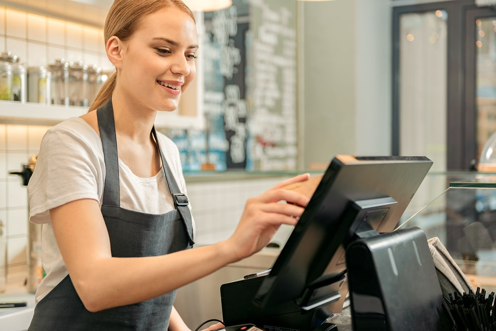 What are EPOS Systems & How Do They Work?