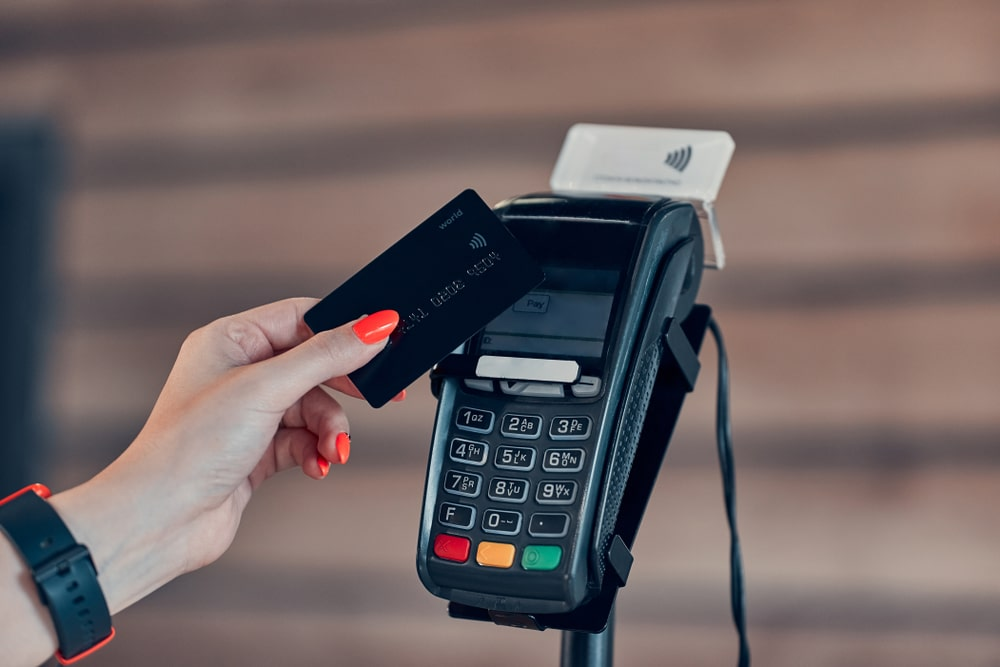 Which Card Machine is Best for Your Small Business?