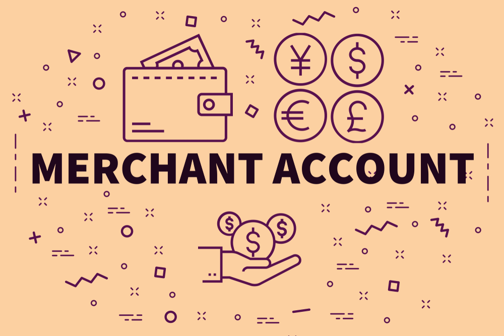 What Is a Merchant Account and How Do You Get One?