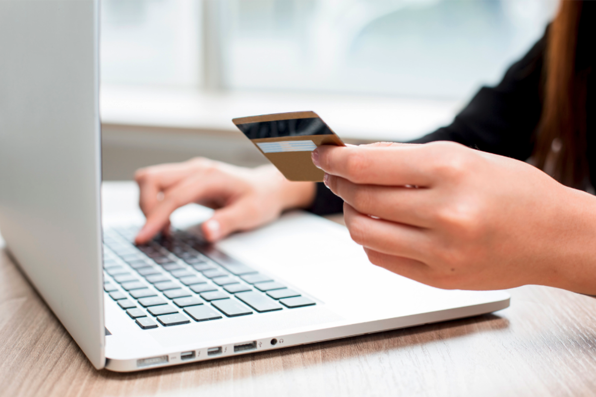 Payment Service Providers vs Payment Gateways