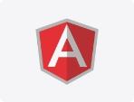 We are using AngularJS
