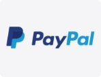 PayPal as a payment processor is posssible for non adult content