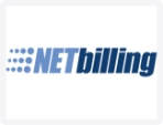 NetBilling as a payment processor is possible