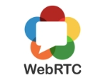 We are using WebRTC, and are specialist