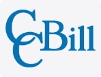 CCBill as a payment processor is possible