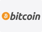 Cryptocurrency, e.g. bitcoin, as a payment processor is possible