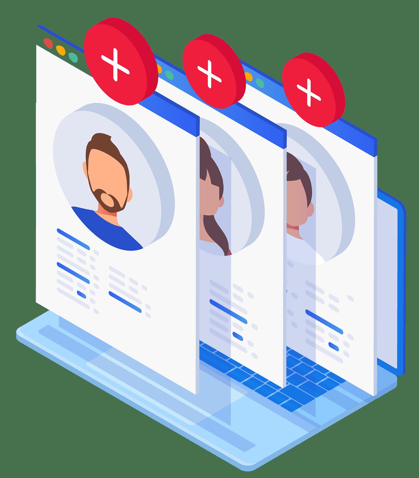referral marketing strategy