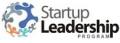 Startup Leadership Program