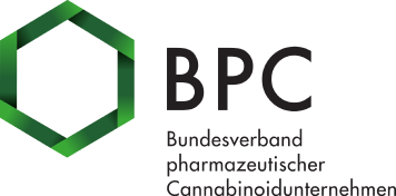 Partner BPC