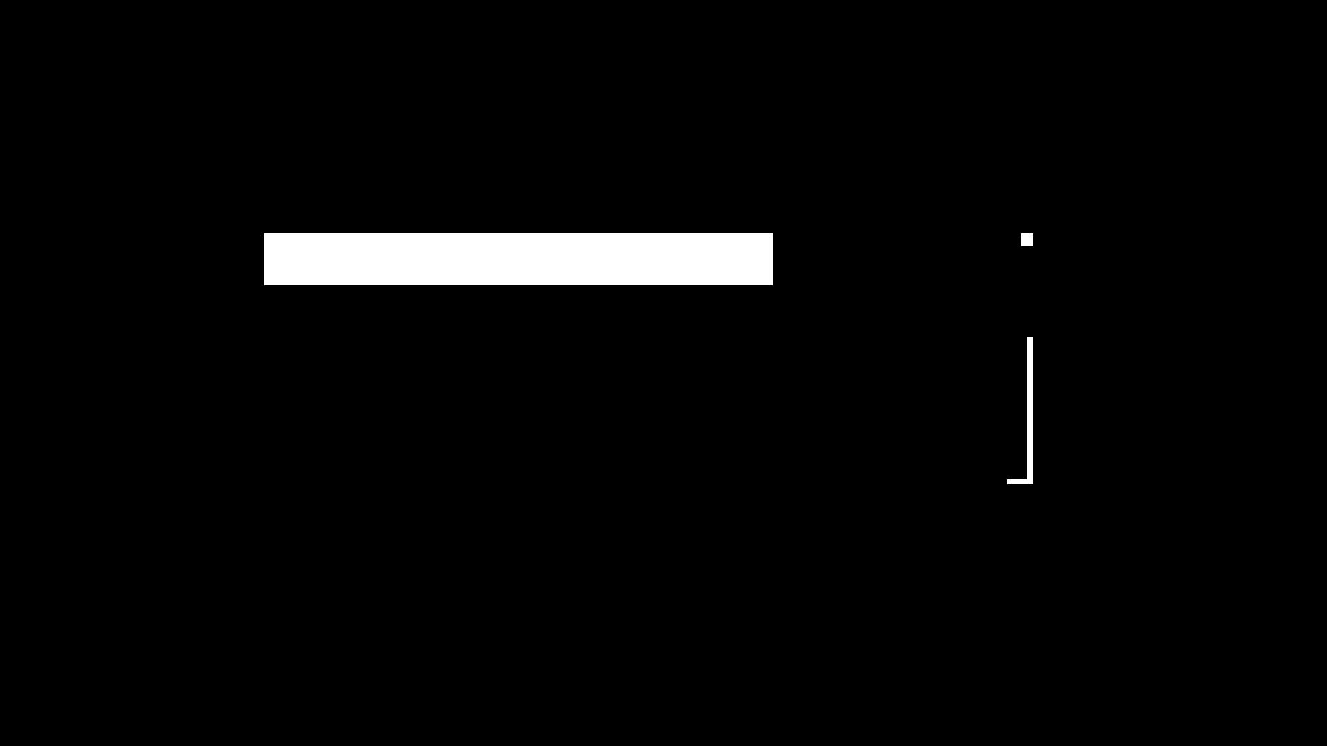 Loewi logo vélo électrique reconditionné