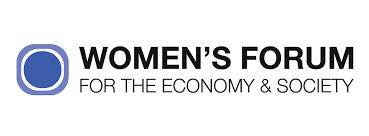 WomensForum vélo électrique