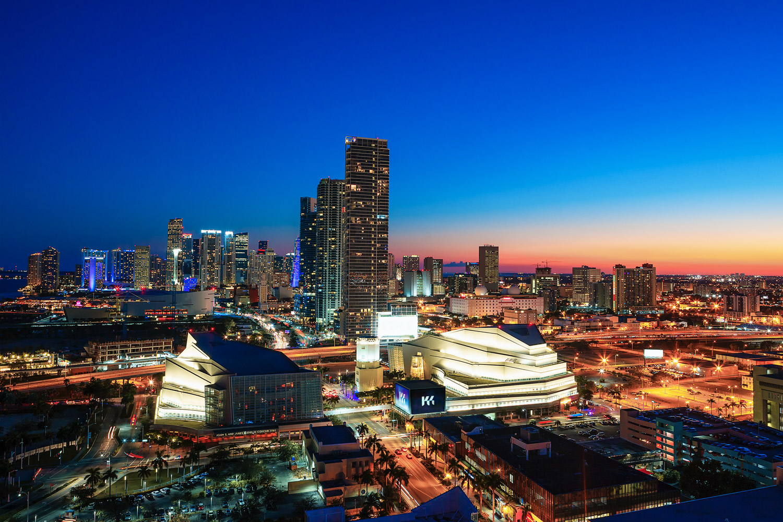 Kinetik Lab Miami Digital Agency propelling businesses grow.