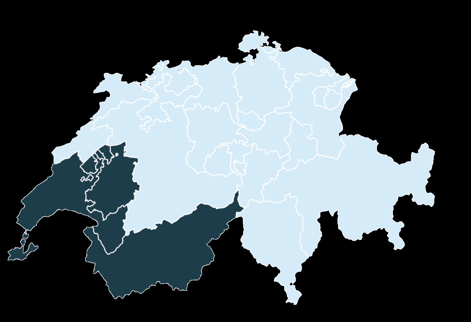 Popety.io, solution digitale de prospection immobilière en suisse romande