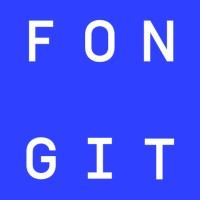 Fongit innovation incubator