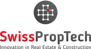 Swiss Proptech Innovation in Real Estate & Construction