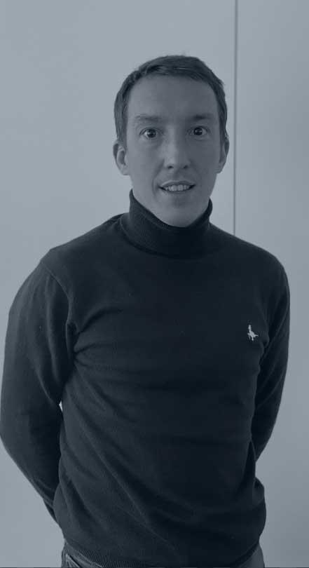 Thibault Clément