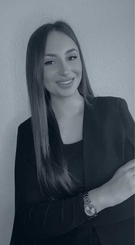 Anastasija Tomic
