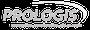 Prologis logo