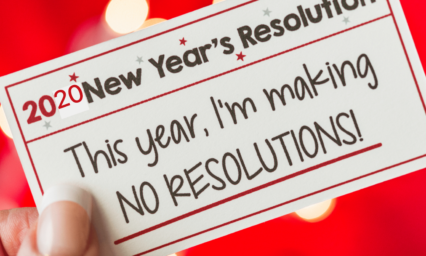 The 5 Why's: How to Turn Resolutions into Commitments