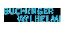 logo Buchinger