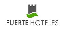 logo Ecohabitar
