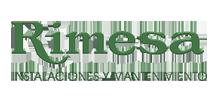 logo Rimesa