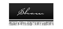 Logo Shon